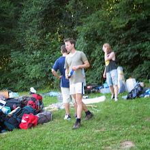 Taborjenje, Lahinja 2005 1. del - 00031.jpg