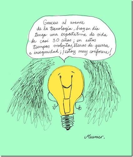 humor electricistas (5)