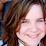 Stephani Adair's profile photo