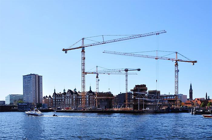 Copenhaga51.JPG
