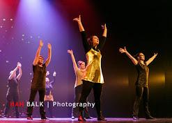 HanBalk Dance2Show 2015-5765.jpg