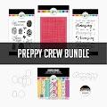 Preppy Crew Bundle