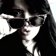 Leticia M