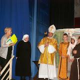 17.11.2013 Divadelní ztvárnění života SV. FRANTIŠKA Z ASSISI - PICT0114.JPG