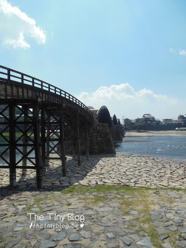 Memories of Japan (July 2013)