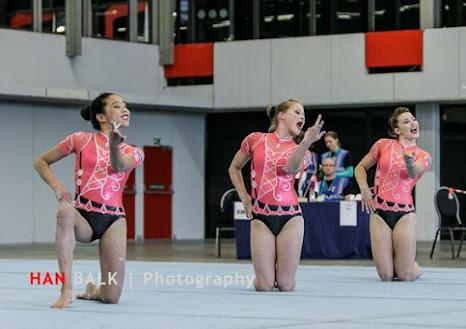 Han Balk Fantastic Gymnastics 2015-0235.jpg