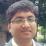 Pardha Saradhi Uppala's profile photo