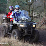 Stapperster Veldrit 2013 - IMG_0123.jpg