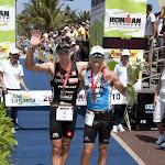20100522- Ironman Lanzarote
