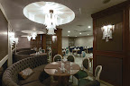 Фото 9 Insula Resort & Spa ex. Royal Vikingen Resort