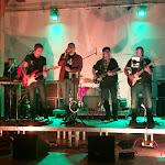 Kabelmetal_RockClub#1_06052015__028.jpg