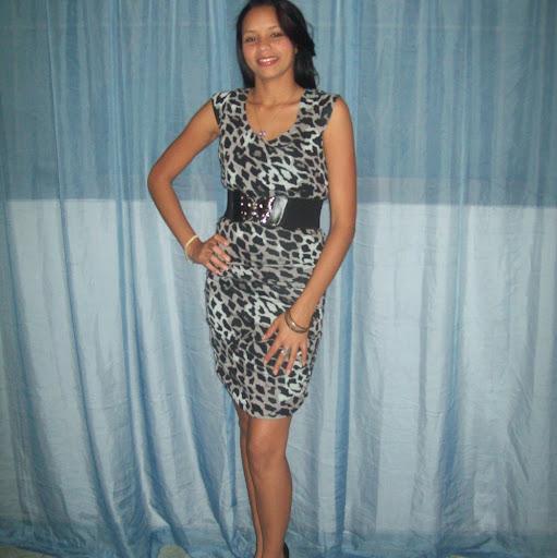 Marianny Hernandez Photo 14