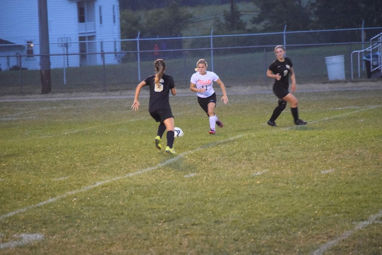 Girls Soccer Halifax vs. UDA (Rebecca Hoffman) - DSC_1020.JPG