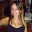 Roberta Veronezi's profile photo
