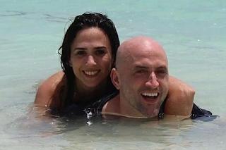 Humorista Paulo Gustavo morre aos 42 anos vítima da covid-19