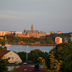 2012 07 08-13 Stockholm - IMG_0511.jpg