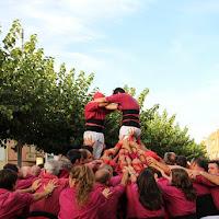 Actuació Festa Major dAlcarràs 30-08-2015 - 2015_08_30-Actuacio%CC%81 Festa Major d%27Alcarra%CC%80s-15.jpg