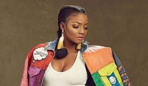 AUDIO | Simi – Brown Skin Girl (Cover) | Download New song