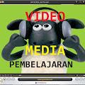 Galeri Video Media Pembelajaran Bahasa Indonesia
