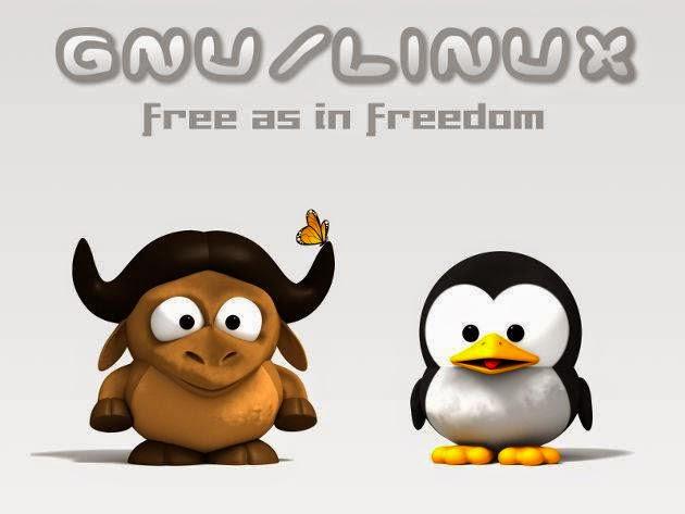 5 herramientas gratuitas para la educación
