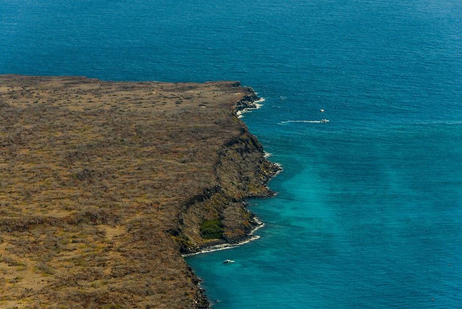 galapagos - Galapagos_FB-10.jpg
