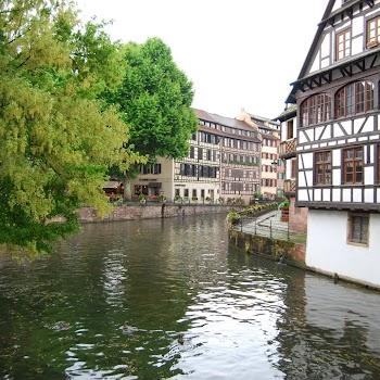 Estrasburgo 12-07-2014 17-14-10.JPG