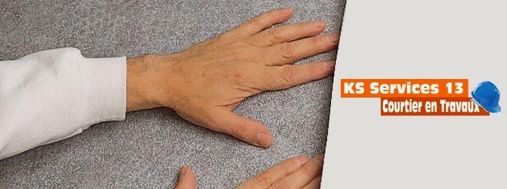 leroy merlin papier peint imitation pierre pau cout travaux maison ancienne papier peint. Black Bedroom Furniture Sets. Home Design Ideas