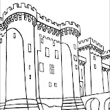 coloriages-chateaux-forts-19.jpg