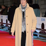 OIC - ENTSIMAGES.COM - Philomena Lee at the Selma - UK film premiere London 27th January 2015 Photo Mobis Photos/OIC 0203 174 1069