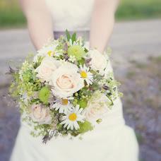 Wedding photographer Kerstin Biemüller (biemller). Photo of 20.12.2015