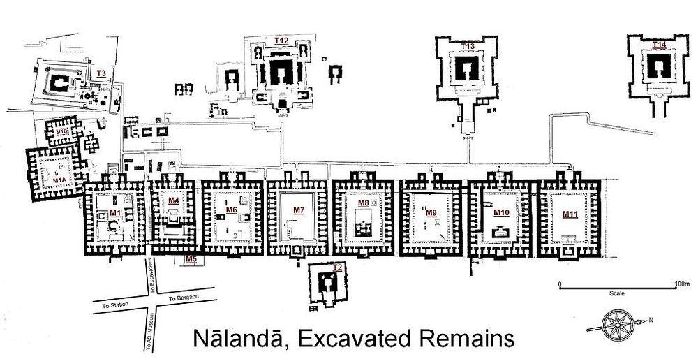 nalanda-university-2