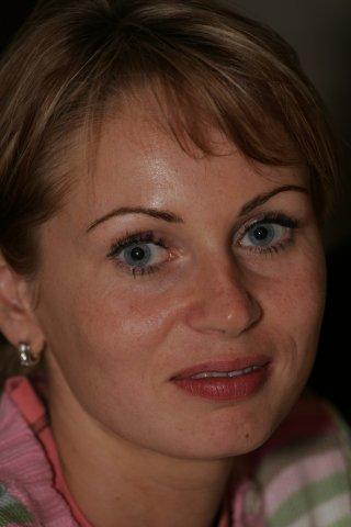Olga Lebekova Dating Coach And Author 15, Olga Lebekova