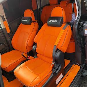 11+ LUXURY ORTA GREY FULL CAR SEAT COVER SET SSANGYONG KORANDO