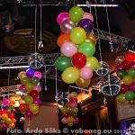 2013.10.26 Ettevõtete Sügismängud 2013 - Pokker ja pidu Venuses - AS20131026FSSM_107S.jpg