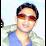 nirnay sharma's profile photo