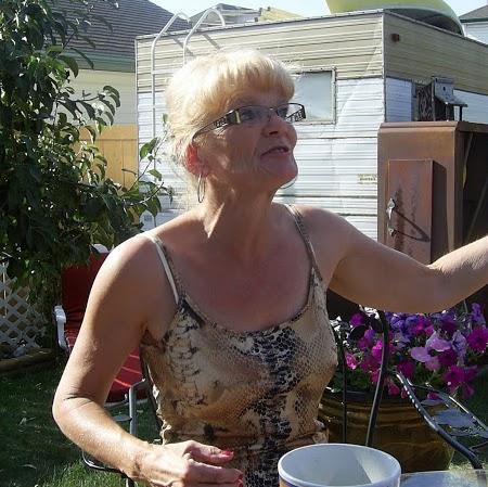 Heather Mcintosh Address Phone Number Public Records