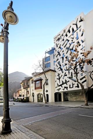 Architettura catania for Design hotel sicilia
