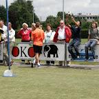 Schotmarathon 27+28 juni 2008 (5).JPG