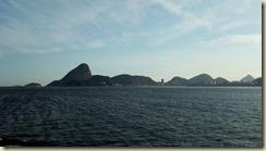 IMG_20180212_Rio sail away starboard 2