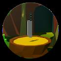 Flippy Knify icon