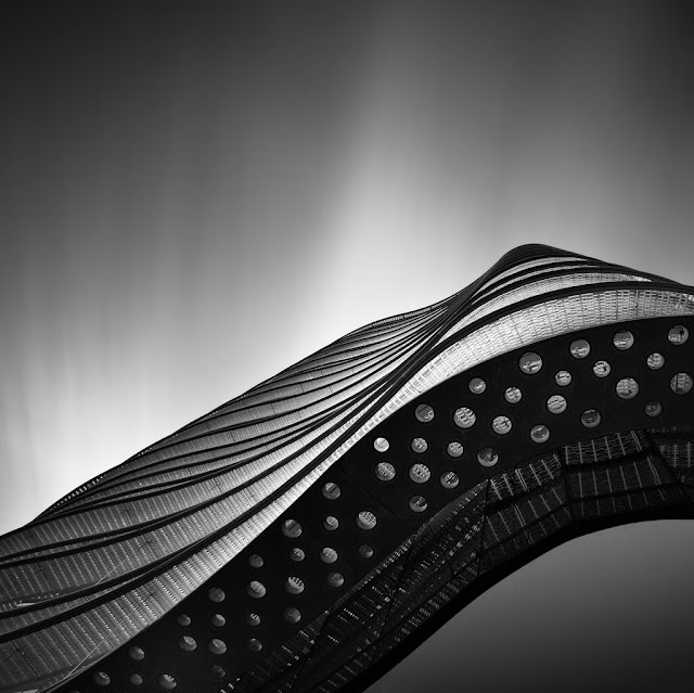 Bwvision com black and white fine art photography google