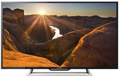 Tech Pani puri: Play any File in Sony Bravia TV or any LED Tv