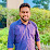 Satish K's profile photo