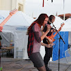 kkm_koncertesparti241.jpg