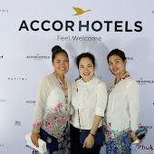 accor-southern-hotels 016.JPG