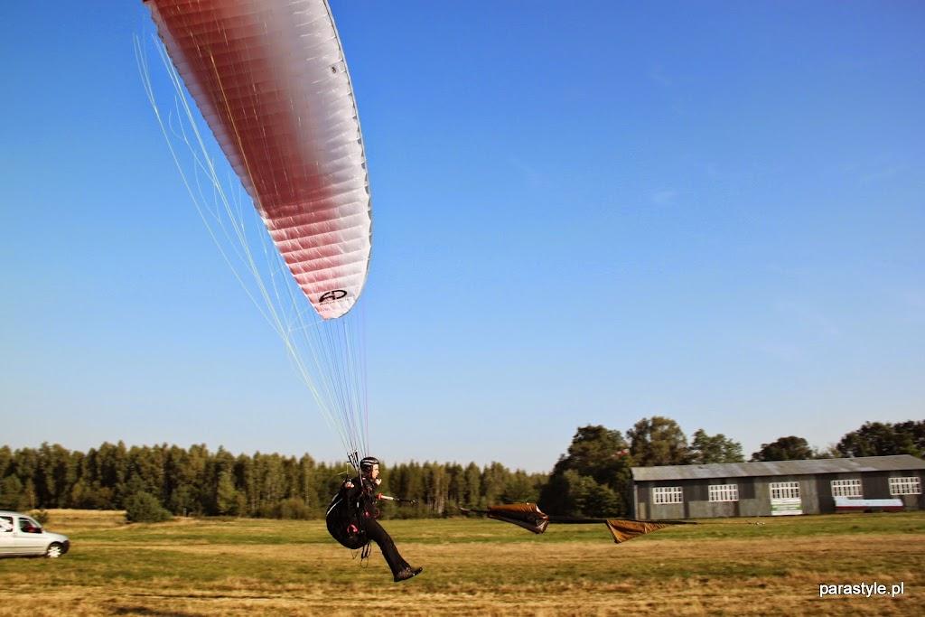 Szkolenia Wrzesień-Październik 2014 - IMG_7621.JPG