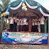 Milad Tahun Kedua KPK ( Komunitas Perantau Kebumen) Di Hadiri Oleh 4 Komunitas Dari Kebumen