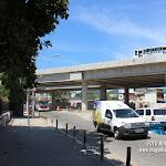 Estação Magalhães Bastos Supervia Ramal de Santa Cruz 00017.jpg