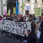 Manifestazione-contro-la-Pedofilia-Vaticano-24042010-10.jpg