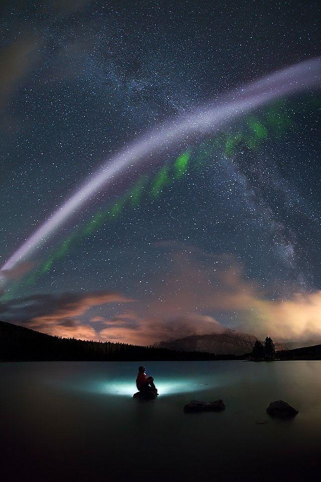 steve-aurora-10